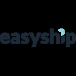 Easyship