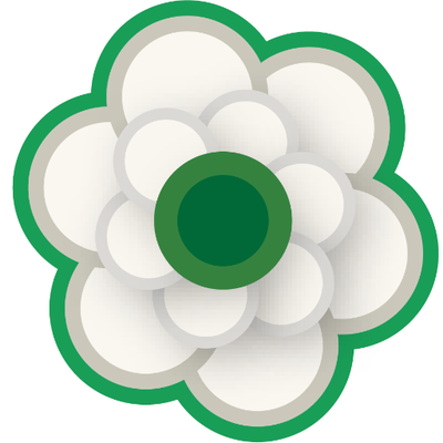 grplife Church Edition logo