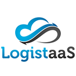 LogistaaS