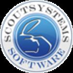 Faktura Software Business