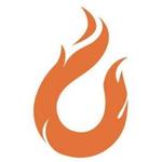 FirePoint