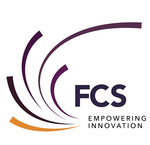 FCS Housekeeping