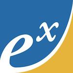 Exware Association Management