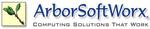 ArborSoftWorx