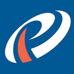 Pipeliner CRM