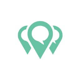 WizVille logo