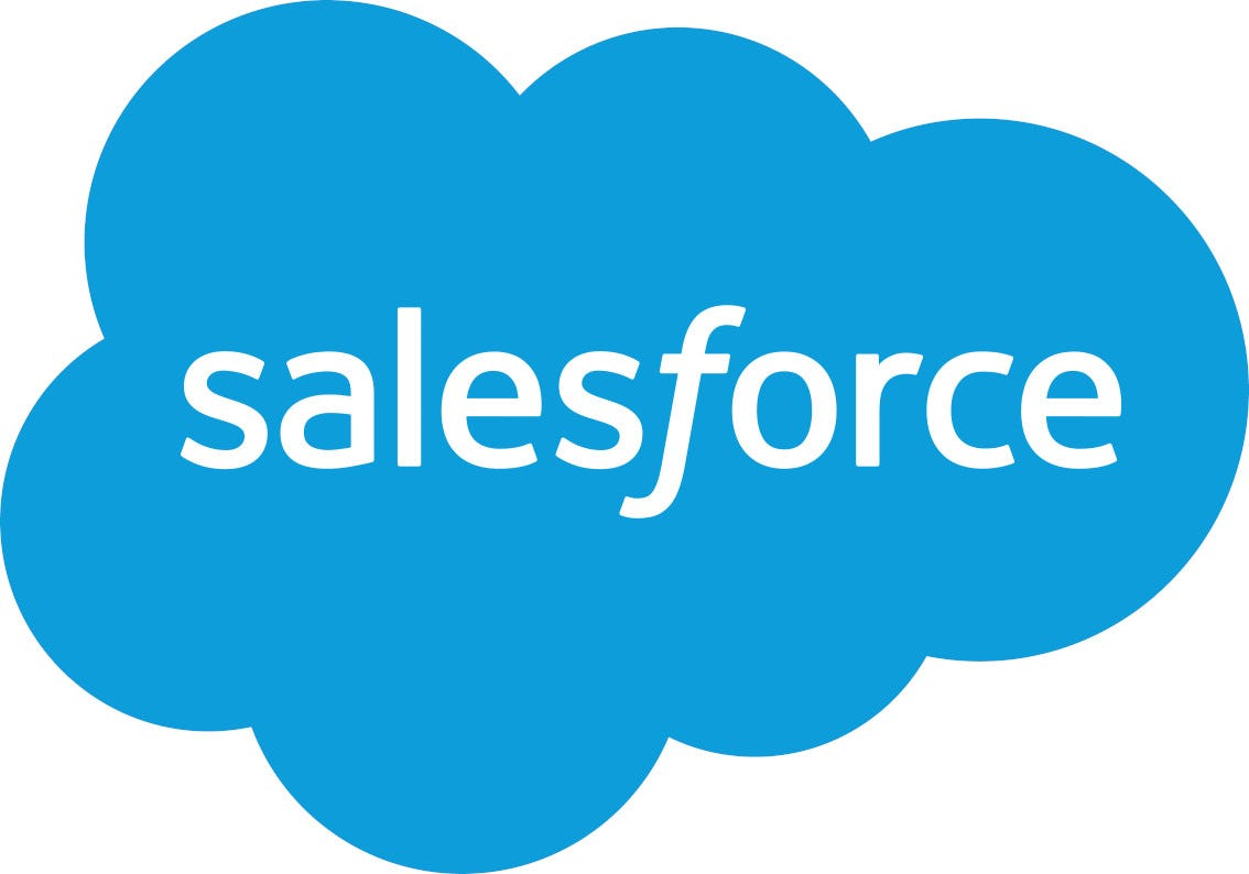 Salesforce Automotive CRM