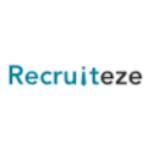 Recruiteze