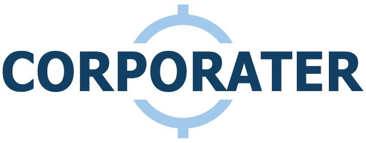 Corporater Business Management Platform
