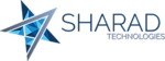 School ERP by Sharad Technologies