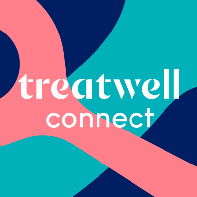 Treatwell Connect logo