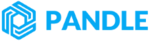 Pandle
