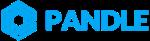 Pandle logo