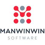 ManWinWin