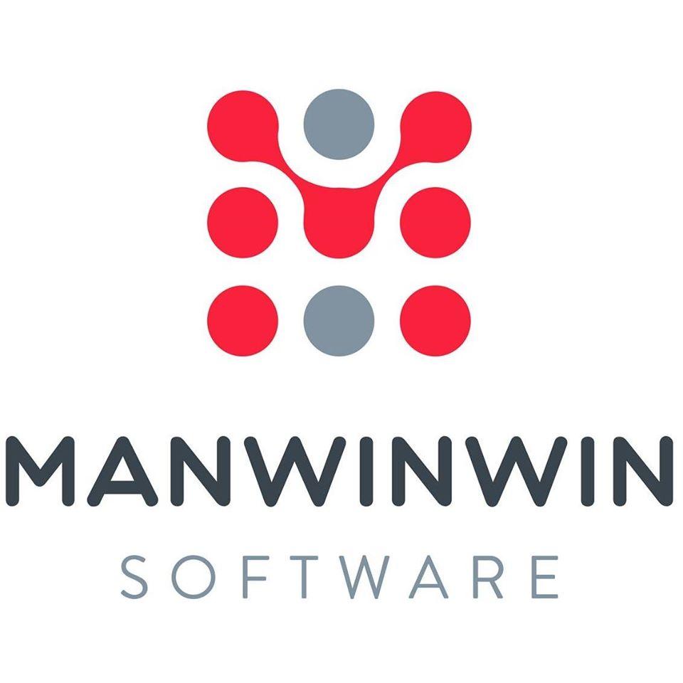 ManWinWin logo