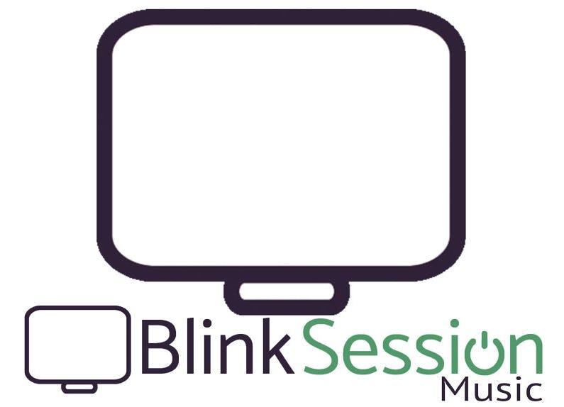 Blink Session Music