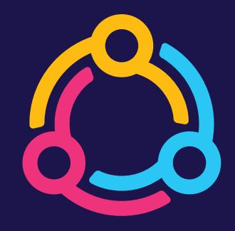 StaffCircle  logo