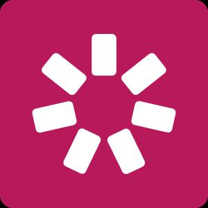 iSpring Suite logo