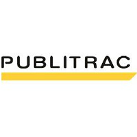 Publitrac