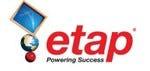 ETAP EMS