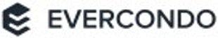 Evercondo