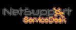 NetSupport ServiceDesk