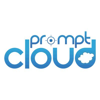 PromptCloud