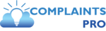 Complaints Pro