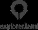 explorer.land
