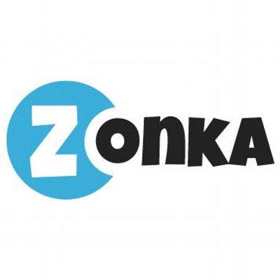 Zonka Feedback logo