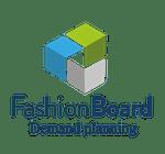 FashionBoard