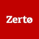 Zerto Virtual Replication