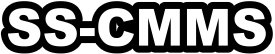 SS-CMMS logo