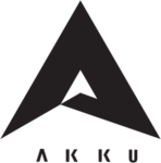 Akku (Cloud Access Security Broker)