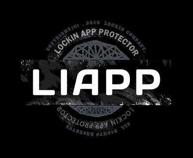 LIAPP