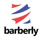 Barberly