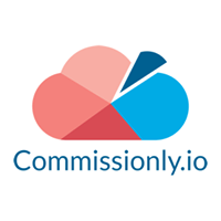 Commissionly
