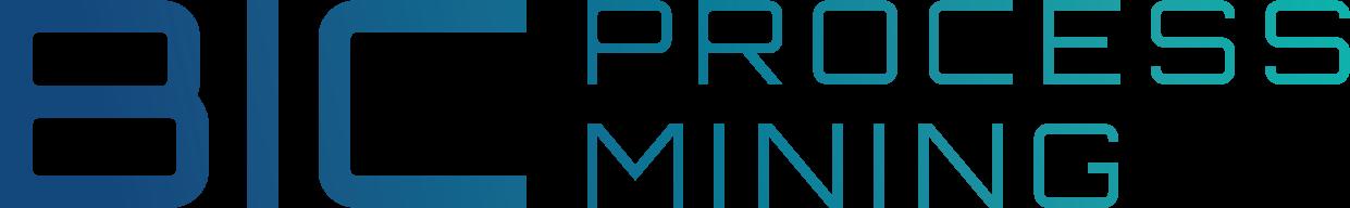 BIC Process Mining