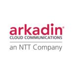 Arkadin Anywhere