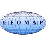 Geomap FMS
