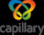 Capillary CDP