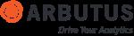 Arbutus Audit Analytics