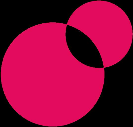 Casebook logo