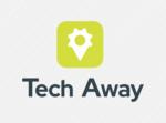 Tech Away