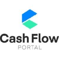 Cash Flow Portal