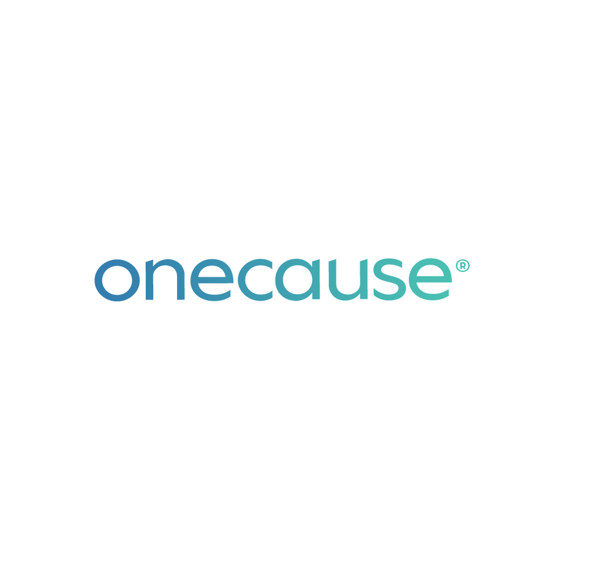 OneCause
