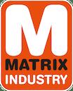 Matrix Industrie