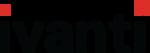 Ivanti License Optimizer