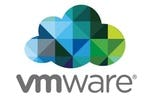 VMware Tanzu Greenplum