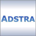 ADSTRA Dental Software